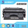 Gipfel Compatible Laser Toner Cartridge für Hochdruck CE505xl
