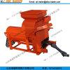Установленный трактором молотить маиса молотильщика мозоли и машина шелушения с Pto