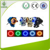 CREE U7 60W LED Motorcycle LED Headlight