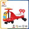 Carro plástico do balanço das crianças dos brinquedos chineses do carro do veículo