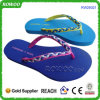 Promotional Cheap Wedding Flip Flops (RW26021B)
