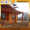 Indicatore luminoso di via solare di alta qualità con il comitato solare (11W~30W)