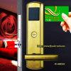 Hotel Lock, RFID Card Lock를 가진 호텔 Door Lock System