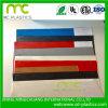 Películas coloridas do PVC para a espessura industrial de 0.04-0.25mm