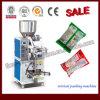 De volledige Automatische Fabrikant van de Machine van de Verpakking van de Zak (zv-320/380/480)
