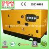цена генератора 10kw-150kw Чумминс Енгине электрическое тепловозное