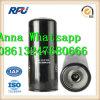 600-212-1511 filtre de filtre à huile de qualité pour Fleetguard