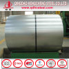 La résistance de la corrosion élevée Aluzinc a enduit la bobine en acier