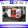 CNC Hard de 5-as van het Spoor Verticaal Machinaal bewerkend Centrum Vmc1060L