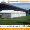 10X25 Carico Di Neve Tende Construction Tent