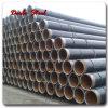 Precio de tubería de acero Schedule 40