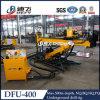 Piattaforma di produzione Dfu-400 del traforo di estrazione mineraria
