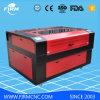 De gemakkelijke Laser CNC die van de Verrichting Scherpe Machine 1290 graveren