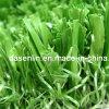 Mult-Sports de alta densidad Artificial Grass para Multi Purpose