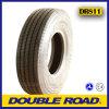 Spitzenchina Brand 1100r20 Tyre Sealer