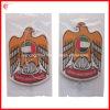 熱い販売のアラブ首長国連邦の市場(YH-AF014)のためのハングのペーパー芳香剤