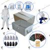 Liquid Image Water Transfer Printing Kit DIP pour film de taille A3
