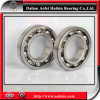 A&F Bearing Deep Groove Bearing /Cylindrical Roller Bearing