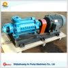 Pompe à eau à haute pression de dispositif de climatisation