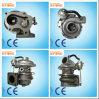 Turbocharger Rhf5 Vicc de Ihi, Vian, VI95, Ve430023 para Opel Frontera