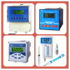Ce Portable pH Meter (phsb-260)