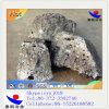 Chinesisches Fabrik-Erzeugnis-Eisen- Kalziumsilikon