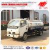 Het embleem drukte 5000 van de Capaciteit af Liter van het Water die van de Straat Tankwagen bestrooien