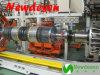 17.5-24.5 MACHINE DE CONSTRUCTION DE PNEUS DE CAMION
