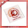 Borracha macia, etiquetas do PVC ou do silicone para sapatas, sacos de compra (LARL-ST-01)