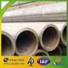 ASTM A36 Kohlenstoff-nahtloses Stahlrohr