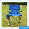 Chaise de plage en aluminium de chaise de pliage de Home&Leisure