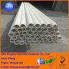 Rodillo de cerámica de alta temperatura estupendo de la alta calidad hecho en China