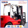 Chinese Zware Vrachtwagen die in China voor de Markt van Indonesië wordt gemaakt