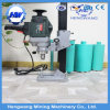 Manufacurer Diamond Core Drill 또는 Concrete Core Drilling Machine (HW)
