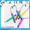 De reclame van de Pen van de Naald van de Naald SIM van de Pen voor de Apparatuur van het Comité van de Aanraking