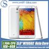 최신 5.5  13MP Camera 2014년 Mobile에 있는 Qhd Mt6592 Octa Core 1GB+8GB Built Phone (N8800)