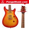 Guitarra elétrica da música de Pango do estilo dos fotorreceptores (PMPRS-850)