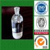 De Prijs van Hydrochloric Zuur voor de Behandeling van het Water