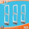 EAS System para a loja de Clothing (TH-5011)