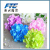Precio competitivo China Wholesale Flower Factories Company en China