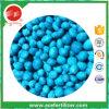 Wij zijn Vervaardiging van NPK de Zwabber van de Meststof 12-12-17+2MGO of soppen Basis