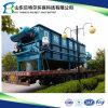 Machine de traitement des eaux résiduaires de flottation à air de DAF