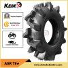 Granja uso de neumáticos 18,4-26 Neumático agrícola para Tractores