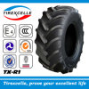 Agr Good Wear와 Puncture Agriculture Tyres