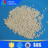 1.7-2.5mm 3-5mm Zeolite 5A Molecular Sieve для Psa Oxygen Generator