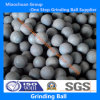 85mm Grinding Ball с ISO9001