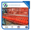 80-300G/M2 HDPE Plastic Safety Fence