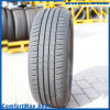Shandong-Autoreifen-Hersteller-Großverkauf-neue Gummireifen