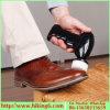 Набор полировать ботинка, автоматический полировщик ботинка, заполированность ботинка