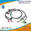 Connecteur électronique fait sur commande d'appareils d'ODM d'OEM